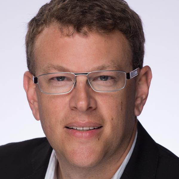 Matt Weinberg Joins Drive Motors as SVP