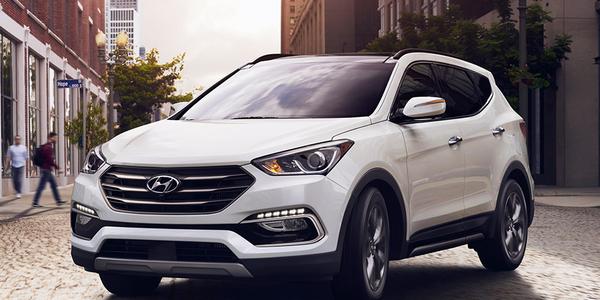 Dealertrack Expands Hyundai/Kia Partnership