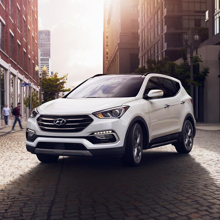 Hyundai Vehicle Service Contract: Dealertrack Expands Hyundai/Kia Partnership