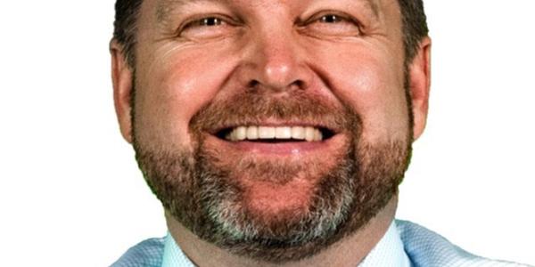 LotMonkey Appoints McSpadden VP