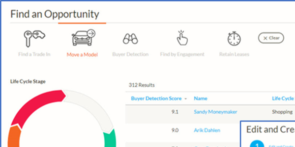 Outsell Updates Marketing Automation Platform