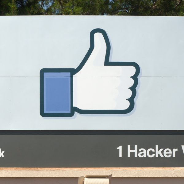 Facebook Adds New Tools for Auto Dealers