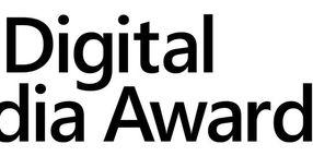 F&I and Showroom Launches F&I Digital Media Awards