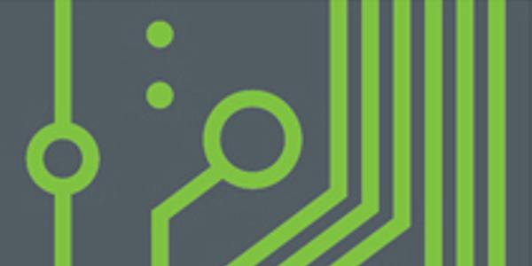 AutoGravity Wins Grand Prize in F&I Digital Media Awards