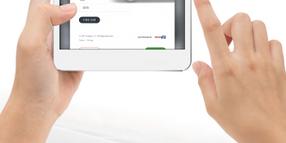 Fastlane Launches Online Car-Buying Platform
