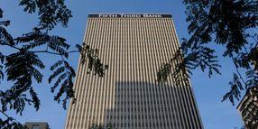 Fifth Third Bank to Cap Dealer Markups
