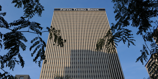 Fifth Third Bank to Cap Dealer Markups