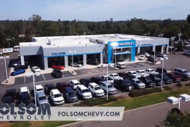 Calif. Board: GM Violated State Law in Attempting to Cancel Dealer's Franchise