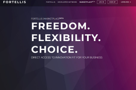 CDK Global Adds AutoFi, New Integrations to Fortellis Commerce Exchange