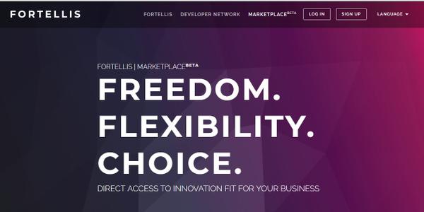 CDK Global Adds AutoFi, New Integrations to Fortellis Commerce Exchange