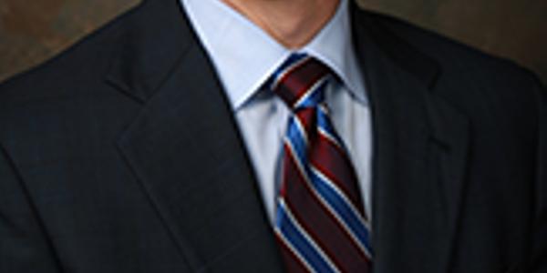 Franklin Codel, Wells Fargo's former head of Consumer Lending.