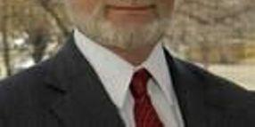 Hudson Cook Adds Former FTC Exec as Partner