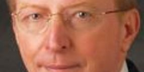 Tom Hudson Joins Dealer Summit Roster