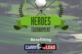StoneEagle Seeks Sponsors for Charity Golf Tournament