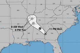 Manheim, ADESA Resume Florida Operations