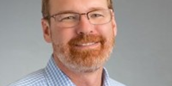 AutoWeb Names Industry Veteran Jared Rowe President and CEO