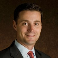 Santander's Jason Kulas Resigns