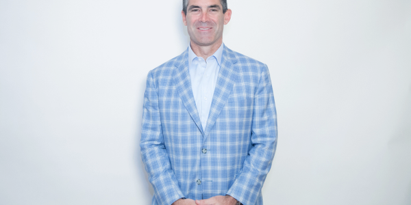 DealerSocket Hires New President and CEO