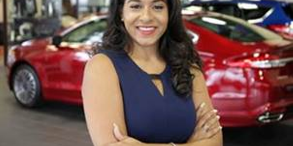 Ally Financial and the National Association of Minority Automobile Dealers (NAMAD) has honored...