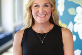Former GM Exec Kim Brink Joins DealerSocket's Board of Directors