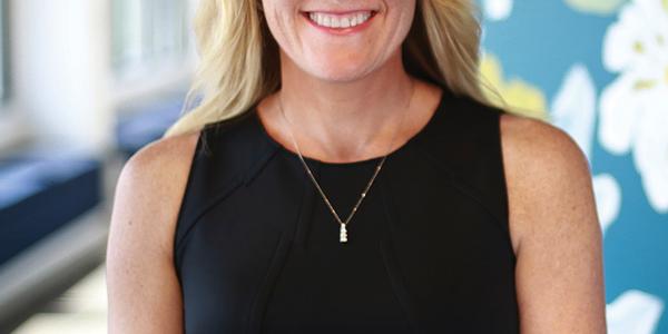 Former GM Exec Kim Brink Joins DealerSocket's Board of Directors