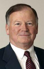 C. Robert Kidder to Become Chairman of Chrysler Group LLC
