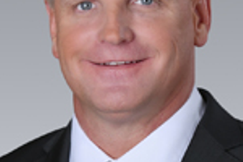 AutoNation Names New COO