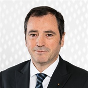 Nissan Appoints Renault's Le Vot to Oversee North America