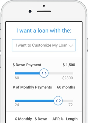 Chase Joins AutoFi's Digital Retailing Platform - Dealer Ops