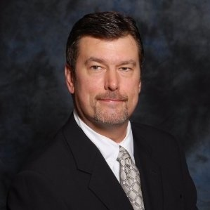 Longtime Wells Fargo Dealer Services Exec Joins Crb Auto F I F I