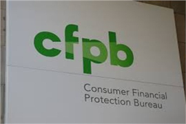 Senate Republicans Introduce CFPB-Restructuring Bill