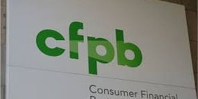 D.C. Circuit Grants CFPB's Request to Defend Single-Director Structure