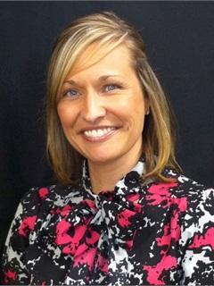 National Auto Care Corp. COO Christina Schrank