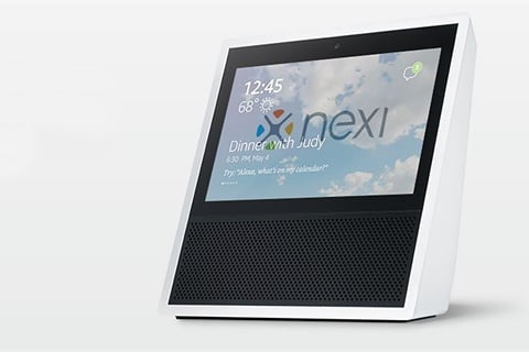 vAuto says Nexi, the company's new dealership digital assistant, is the first of its kind. Photo courtesy vAuto