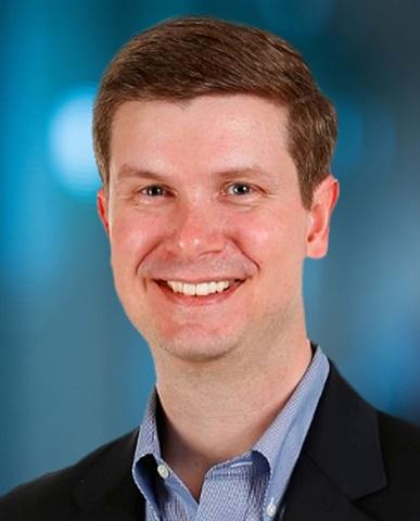 Cox Automotive Chief Economist Jonathan Smoke