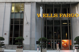 Wells Fargo to Begin Growing Auto Loan Portfolio by Mid-2019
