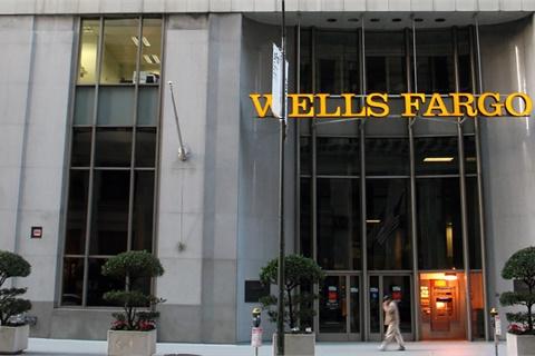 Wells Fargo to Begin Growing Auto Loan Portfolio by Mid-2019