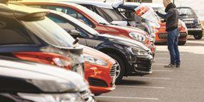 Kontos: Wholesale Prices Softening Despite YOY Increase in June