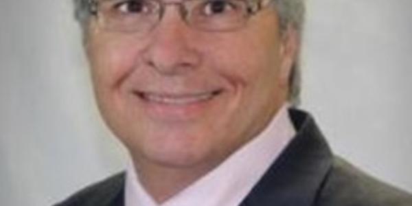 John Pappanastos, president and CEO of EFG Companies