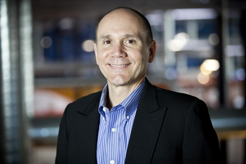 Kevin Root will join Dealer.com as the company's chief product officer.