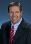 Mark Templin, who joined Toyota in 1990, replacews Mike Groff as president and CEO of Toyota's captive finance company.