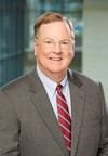 Mike Groff, Toyota Motor Credit Corp.'s president and CEO, will retire on Aug. 31.