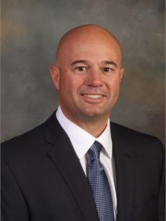 Scott Whitney