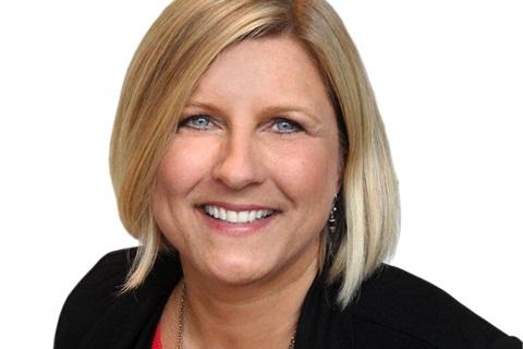 Susan Burke