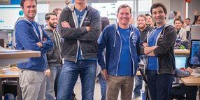 AutoGravity Launches Digital Finance Platform