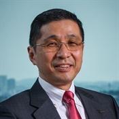 Saikawa