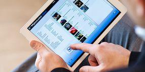 RouteOne's MaximTrak Rolls Out Digital Retailing Platform