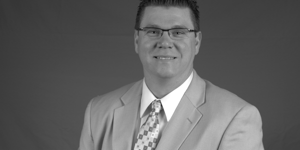 CNA National Appoints New Vice President of Claims