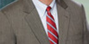 TFS President and CEO Mike Groff to Retire; Successor Named