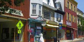 Town Delays Vote in Disparate Impact Case